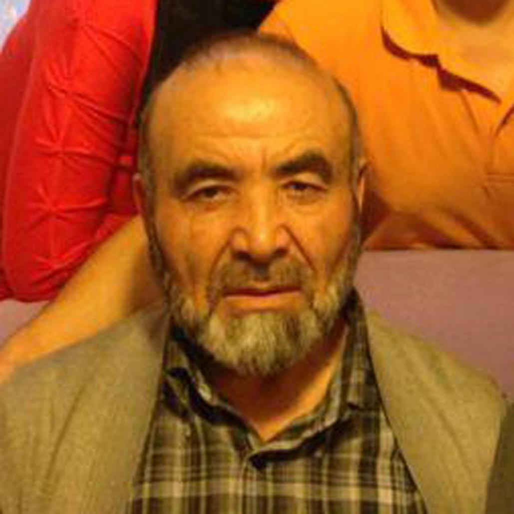 Hacı Ahmet ATAK Vefat Etmiştir