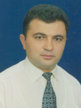 Yüksel Garipoğlu